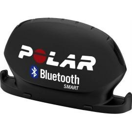 Czujnik predkości Polar Bluetooth Smart