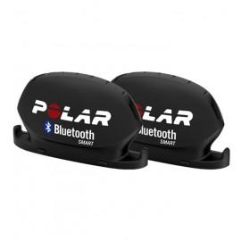 Czujnik kadencji i prędkości Polar Bluetooth Smart