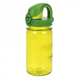 Bidon NALGENE OTF Kids Sprout Cap 350ml Zielony
