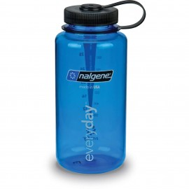 Bidon NALGENE WM Loop-Top 945ml Niebieski