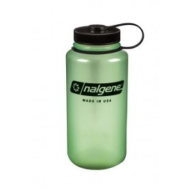 Bidon NALGENE WM Loop-Top 945ml Zielony