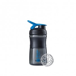 Bidon BlenderBottle Classic 590ml Cyjan